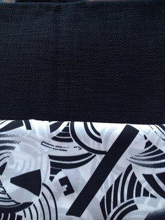 Fabric & Lining