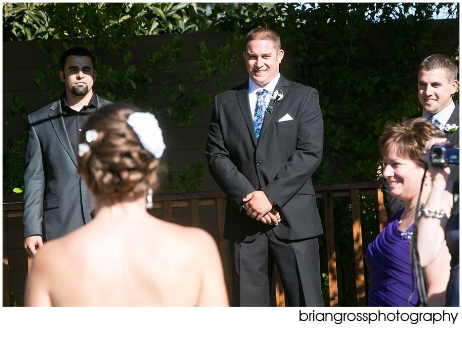 t&b_CROOKED_VINE_WEDDING_BRIAN_GROSS_PHOTOGRAPHY-155