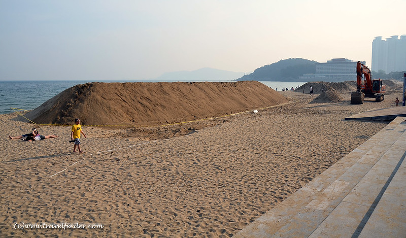 Haeundae_beach-7