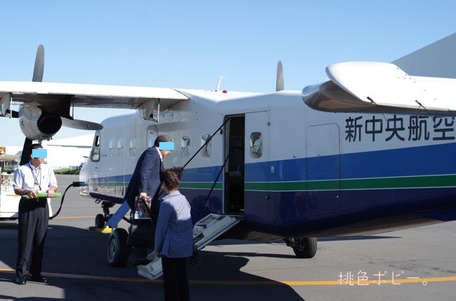 新中央航空IMGP9281