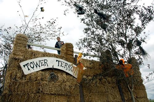 Tower-of-Terror