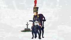 MR_Uniform_F_SE