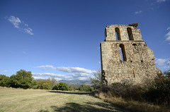 Iglesia de Santo Domingo de Piñuecar