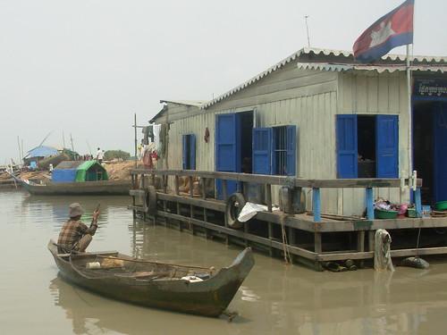 Phnom Penh-Siem Reap-bateau (29)