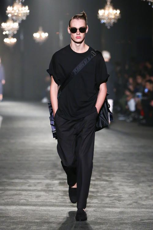 SS14 Tokyo Sise003_Roberto Sipos(Fashion Press)