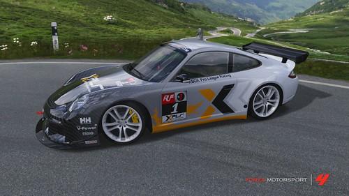 FM4_Forza218