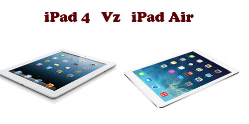 ipa4-vs-iPad-air