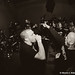 Shai Hulud @ Epic Problem 10.23.13-6