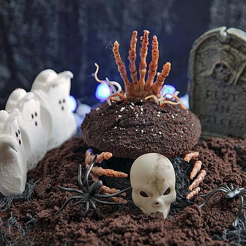 graveyardcupcake500