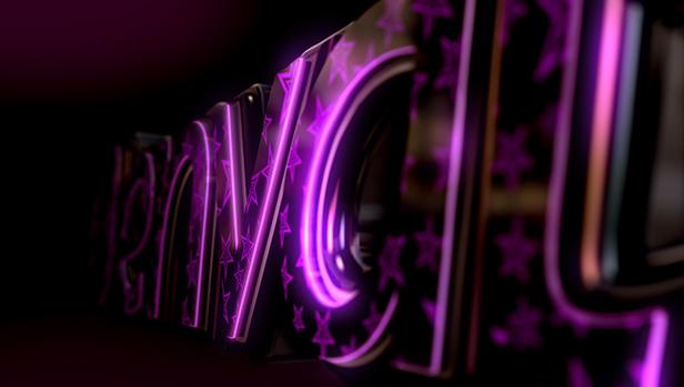 purple stars 1