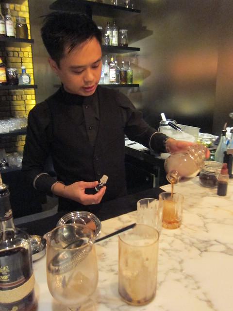 Flint Grill & Bar
