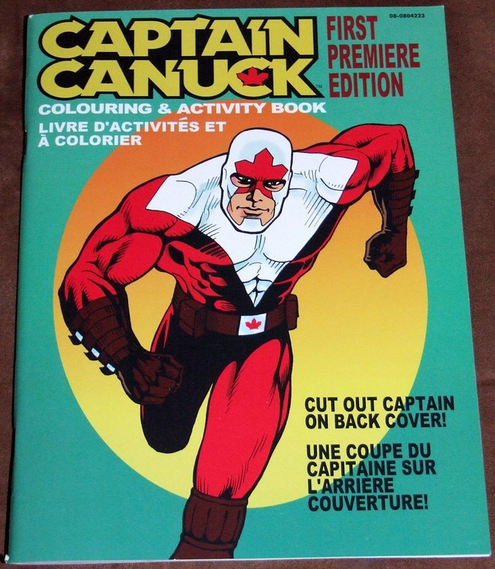 coloring_captcanuck