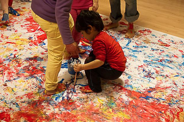15112013-Teatro Miguel y pintura familia 242