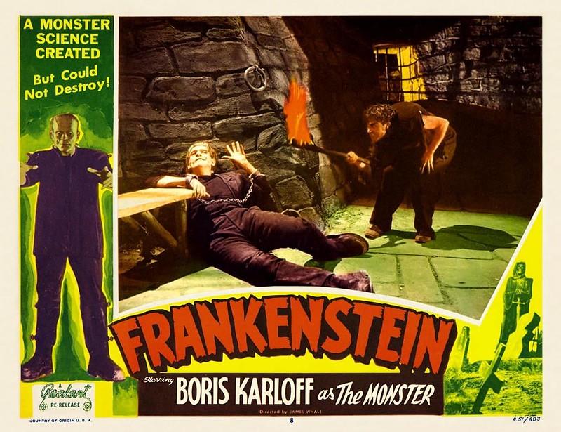 frankenstein_lc18