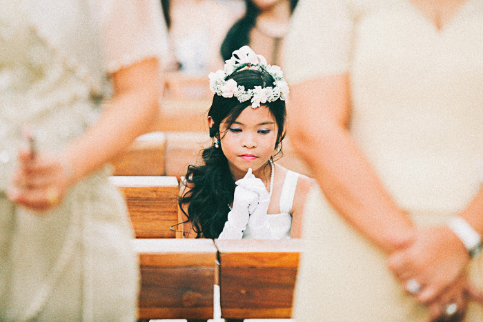 PHILIPPINE WEDDING PHOTOGRAPHER-17