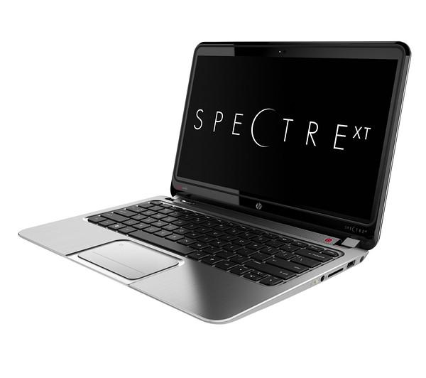 HP Spectre XT 15.6