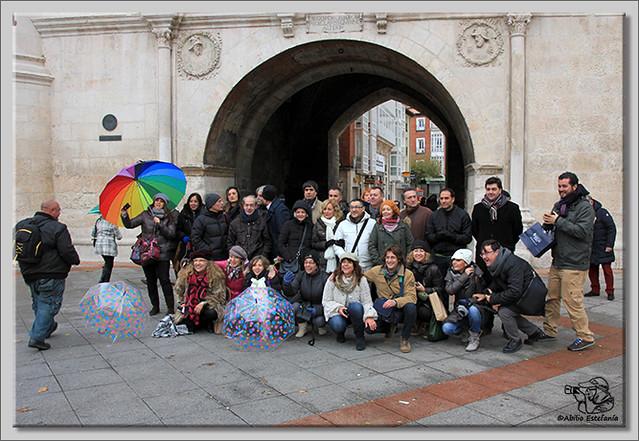 Instameet Burgos (7)