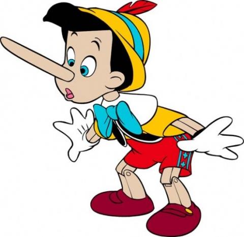 pinocchio-tells-a-lie