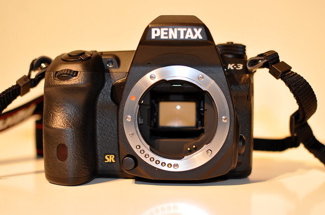 RICOH IMAGING PENTAX K-3_061