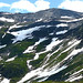 Small photo of Alpes suizos