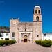 Santuario de Nuestra Señora de los Remedios, Temacapulín por josefrancisco.salgado