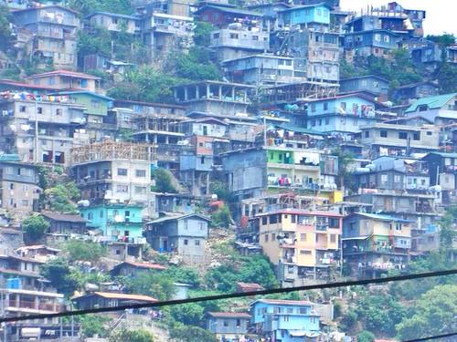 urban mountain lost nikon view urbanization picofday photoofday pinescity colorvibefilter
