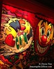 Punchy the Clown Pinball