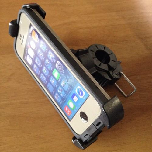 カメラロール-7836