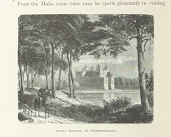 """British Library digitised image from page 664 of """"The Land of the Midnight Sun ... New edition"""""""