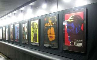 Výstava Karel Vaca