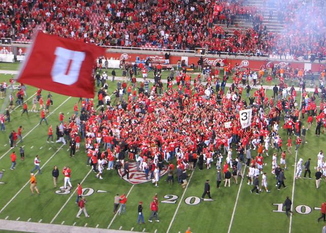 Utah vs. Stanford 046