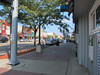 downtown ludington by markbajekphoto1