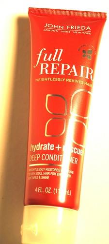 John-Frieda-Full-Repair-Deep-Conditioner