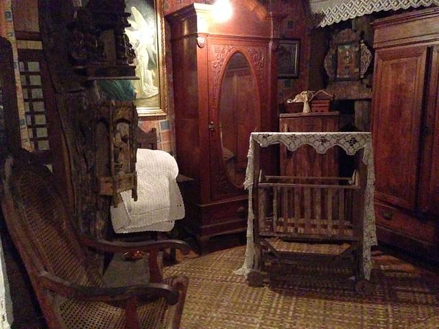 Yap-Sandiego Ancestral House