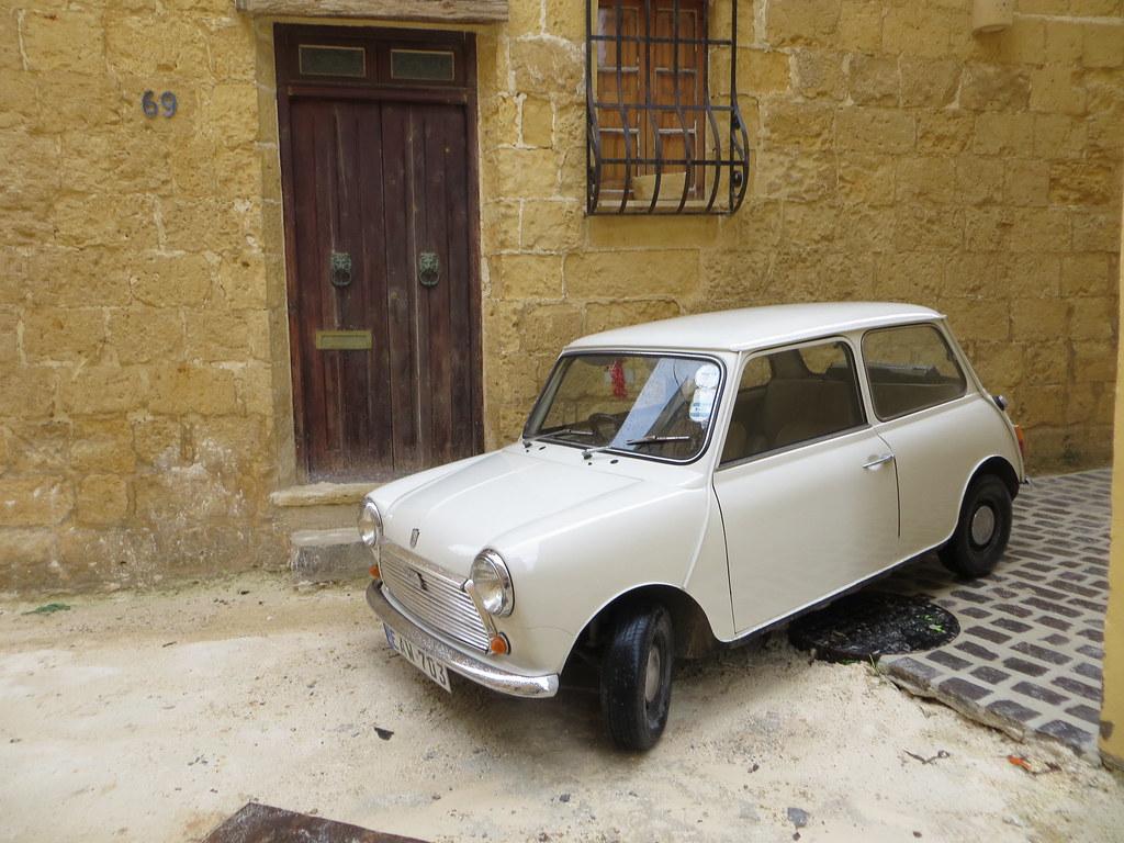 Malta cu Divertis 11843648254_76f84e6377_b