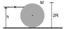 KVPY SB/SX - Part 2 - Physics - Question 91