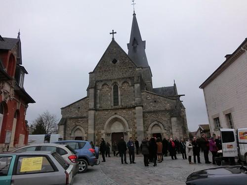 2014-01-12 16.53.03 Suippes église