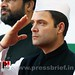 Rahul Gandhi at Congress' 128th foundation day function 01