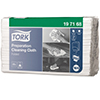 SCA 197168 Tork Preparation Cleaning Cloth