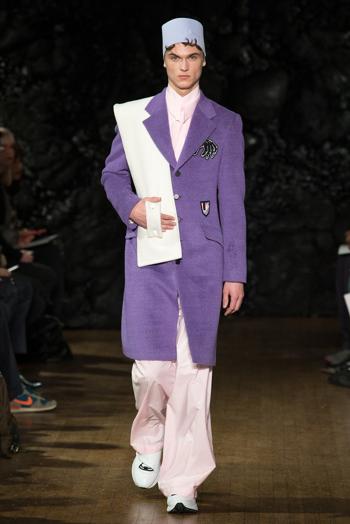FW14 London Xander Zhou015_Louis Steyaert(VOGUE)