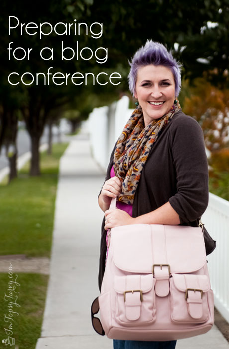 how-to-prepare-for-a-blog-conference