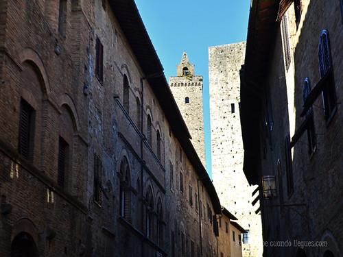 SanGimignano12