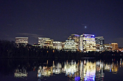 arlington washington nightshot georgetown potomac reflestion mygearandme mygearandmepremium mygearandmebronze mygearandmesilver mygearandmegold mygearandmeplatinum mygearandmediamond photographyforrecreationeliteclub photographyforrecreationclassic