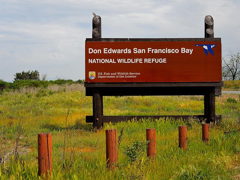 DSCN2878 Entrance Sign