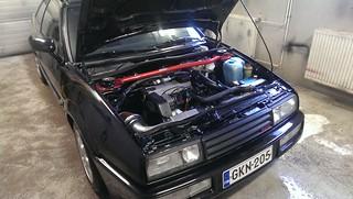 henks: Corrado 12137199425_7effcf7f89_n