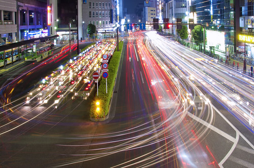 longexposure nightphotography lightpainting japan japanese lights tokyo nikon nightshot streetlights 日本 nippon 東京 lighttrails nightdrive afterdark hikari trailoflights 光 d300 traillights riveroflights traffictrail ニコン 東京夜景 ajpscs carlighttrail streaminglights 王子駅 ojistation tokyonightview flowinglights tokyo (東京) tokyoyakei highenergynight japan (日本)oji