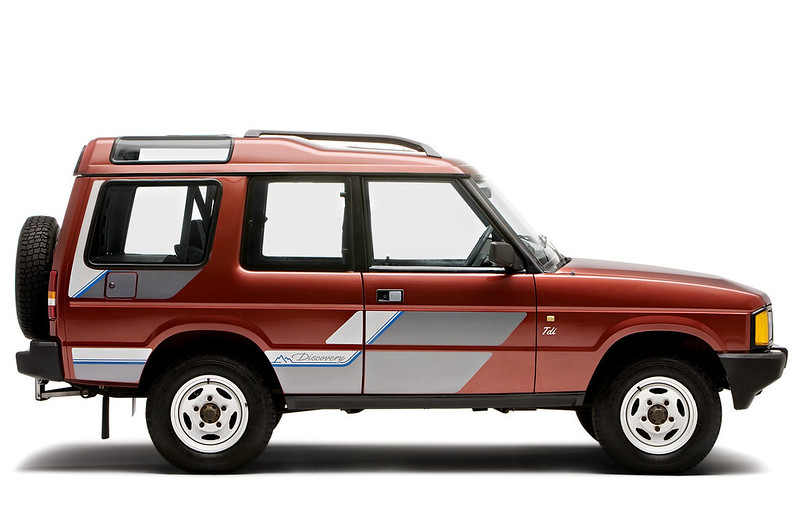 land_rover_discovery_1989_1