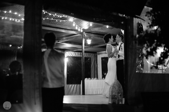 reception-Robyn-and-Grant-wedding-Fynbos-Estate-Malmesbury-South-Africa-shot-by-dna-photographers-65