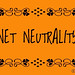 Buzzword Bingo: Net Neutrality