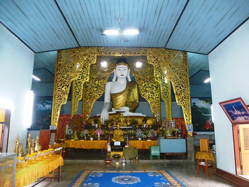 TH-Mae Hong Son-Temple birman (2)1